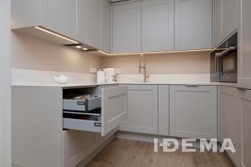 Köök 317