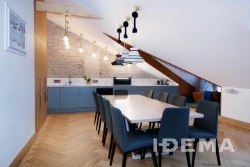 Köök 333