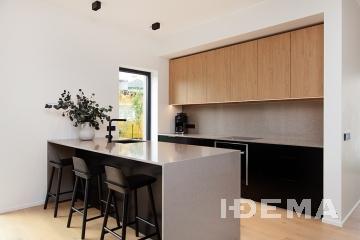 Köök 327