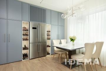 Köök 325
