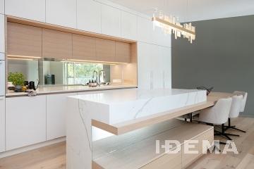 Köök 326